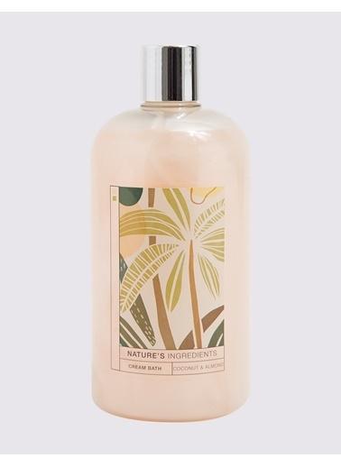 Marks & Spencer Parfüm Duş Jeli Renksiz